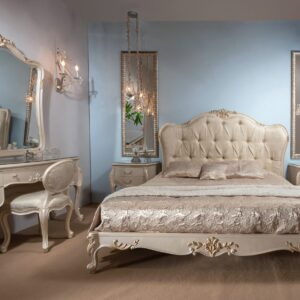 Best Bed Collection In Egypt